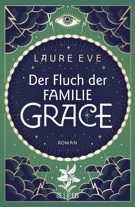 Buch-Reihe Familie Grace