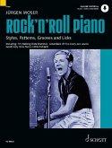 Rock'n' Roll Piano