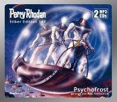 Psychofrost / Perry Rhodan - Silberband Bd.147 (1 MP3-CD)