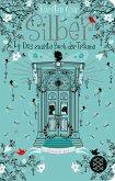 Silber - Das zweite Buch der Träume / Silber Trilogie Bd.2