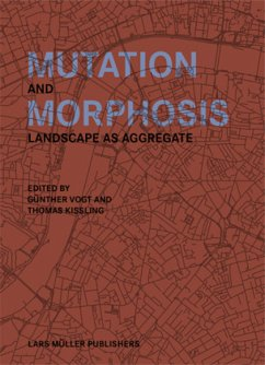 Mutation and Morphosis