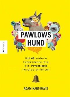 Pawlows Hund - Hart-Davis, Adam