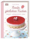 Anniks göttlichste Kuchen