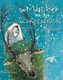 Das Märchen von der Schneekönigin