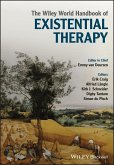 The Wiley World Handbook of Existential Therapy (eBook, PDF)