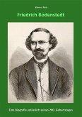 Friedrich Bodenstedt (eBook, ePUB)