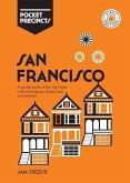 San Francisco Pocket Precincts