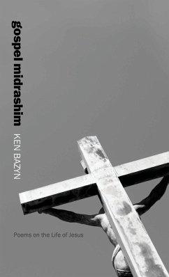 Gospel Midrashim