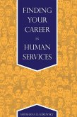 Finding Your Career in Human Services