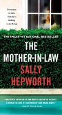 The Mother-in-Law (eBook, ePUB)