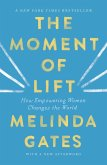 The Moment of Lift (eBook, ePUB)