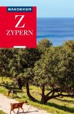 Baedeker Reiseführer Zypern (eBook, PDF)