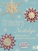 Strohstern-Nostalgie (Mängelexemplar)