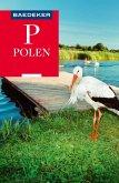 Baedeker Reiseführer Polen (eBook, PDF)