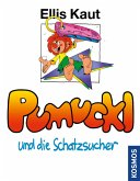 Pumuckl und die Schatzsucher (eBook, PDF)