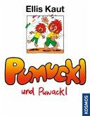 Pumuckl und Puwackl (eBook, PDF)