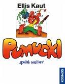 Pumuckl spukt weiter (eBook, PDF)