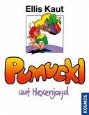 Pumuckl auf Hexenjagd (eBook, PDF)