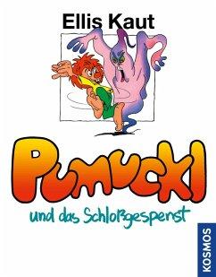 Pumuckl und das Schlossgespenst (eBook, PDF) - Kaut, Ellis