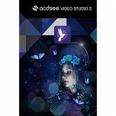 ACDSee Video Studio 3 (Download für Windows)