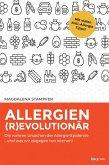 Allergien revolutionär (eBook, ePUB)