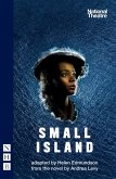 Small Island (NHB Modern Plays) (eBook, ePUB)