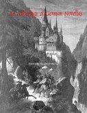 An Anthology of German Novellas (eBook, ePUB)