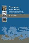Presenting the Romans (eBook, ePUB)