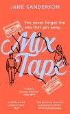 Mix Tape (eBook, ePUB)
