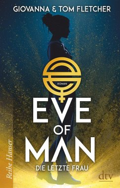 Eve of Man (I) - Fletcher, Tom; Fletcher, Giovanna