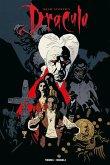 Bram Stoker's Dracula - Comic zum Film
