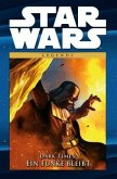 Dark Times: Ein Funke bleibt / Star Wars - Comic-Kollektion Bd.85