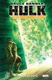 Die andere Seite / Bruce Banner: Hulk Bd.2