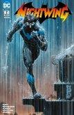 Gefangen im Dark Web / Nightwing 2. Serie Bd.7