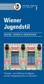 Wiener Jugendstil