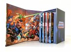 He-Man und die Masters of the Universe - Deluxe Collection