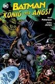 Batman: König der Angst