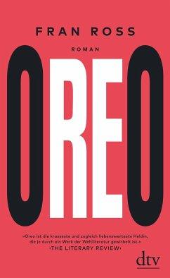 Oreo - Ross, Fran