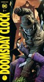 Doomsday Clock Bd.3