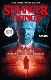 Stranger Things Bd.2