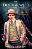 Doctor Who - Der siebte Doctor
