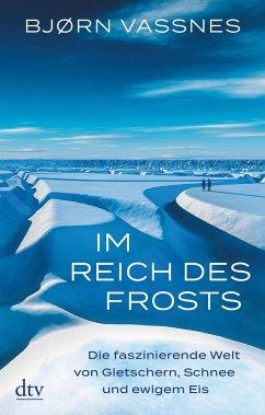 Im Reich des Frosts - Vassnes, Bjørn