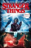 Die andere Seite / Stranger Things Bd.1