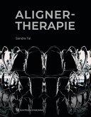 Alignertherapie