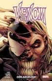 Der Abgrund / Venom - Neustart Bd.2