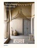 Mittelmeer Moderne