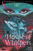 House of Whispers Bd.1