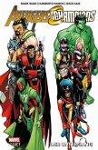 Avengers/Champions: Der Untergang