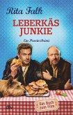 Leberkäsjunkie / Franz Eberhofer Bd.7