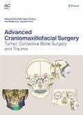 Advanced Craniomaxillofacial Surgery